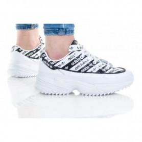 Sieviešu apavi Adidas Kiellor