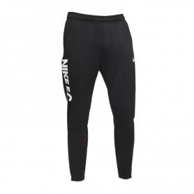 Vīriešu sporta bikses Nike FC Essential