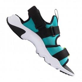 Vīriešu sandales Nike Canyon