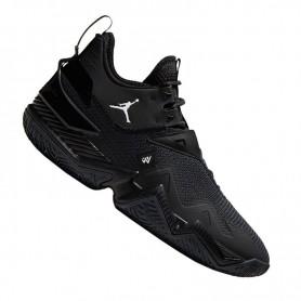 Vīriešu sporta apavi Nike Jordan Westbrook One Take