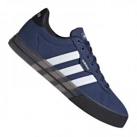 Vīriešu apavi Adidas Daily 3.0