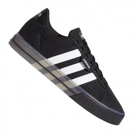 Men's shoes Adidas Daily 3.0