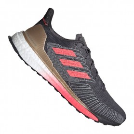 Men's sports shoes Adidas Solar Boost ST 19