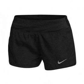 Sieviešu šorti Nike Eclipse 2in1
