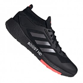 Sports shoes Adidas PulseBoost HD