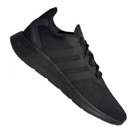 Vīriešu apavi Adidas Lite Racer Reborn