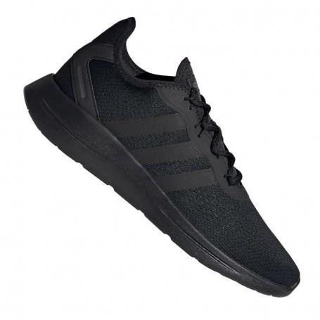 Men's shoes Adidas Lite Racer Reborn