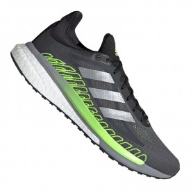 Men's sports shoes Adidas SolarGlide ST 3