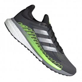 Vīriešu sporta apavi Adidas SolarGlide ST 3