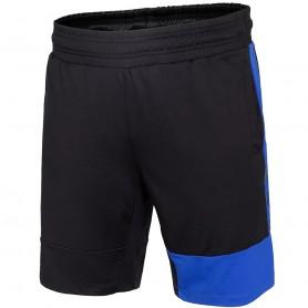 Shorts 4F H4L20 SKMF013