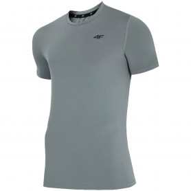 T-shirt 4F NOSH4 TSMF002