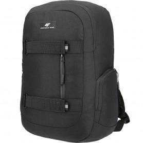 Backpack 4F H4Z20 PCU001