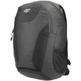 Backpack 4F H4Z20 PCU002