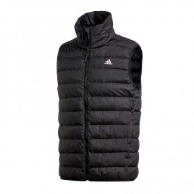 Men's insulated vest Adidas Todown Vest