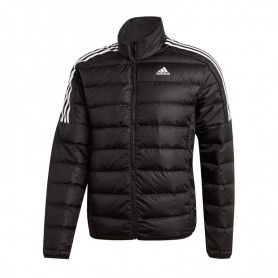 Jacket Adidas Essentials Down