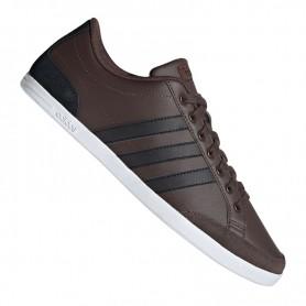 Vīriešu apavi Adidas Caflaire