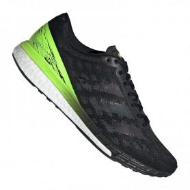 Vīriešu sporta apavi Adidas Adizero Boston 9 m