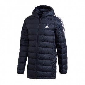 Jacket Adidas Essentials Down Parka