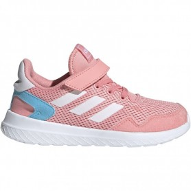 Kids shoes Adidas Archivo