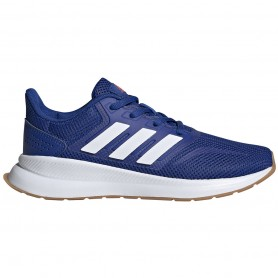 Sporta apavi bērniem Adidas Runfalcon K