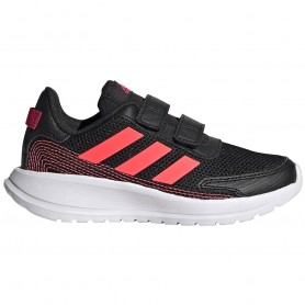Children's sports shoes Adidas Tensaur Run C