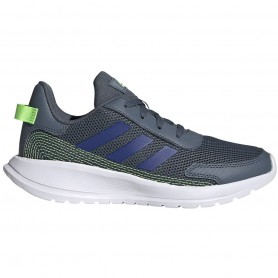 Children's sports shoes Adidas Tensaur Run K