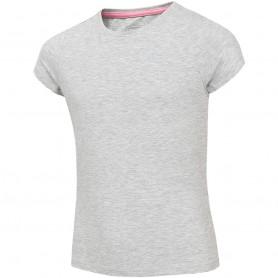 Children's T-shirt 4F HJZ20 JTSD001A