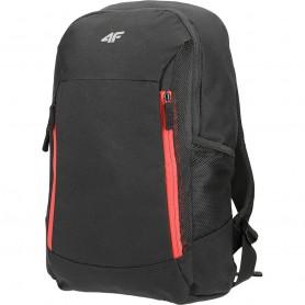 Backpack 4F H4Z20 PCU005