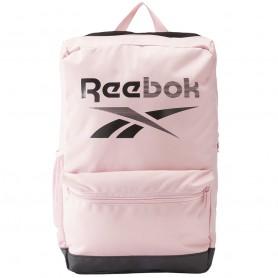 Backpack Reebok Training Essentials M