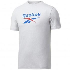 T-krekls Reebok Classic Vector Tee