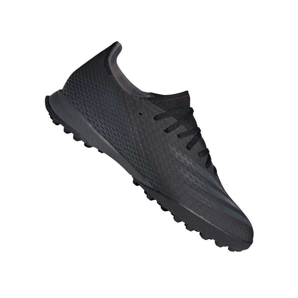 Maldición Deambular Corte de pelo  Football shoes Adidas X Ghosted.3 TF
