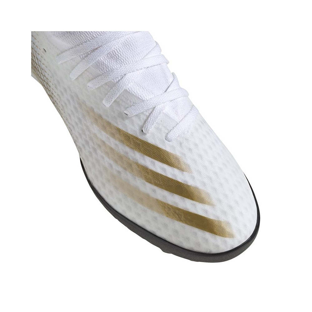 Football shoes Adidas X Ghosted.3 TF