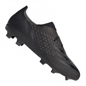 Football shoes Adidas X Ghosted.2 FG