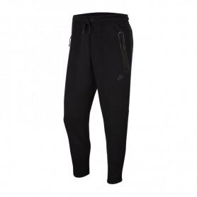 Vīriešu sporta bikses Nike Nsw Tech Fleece