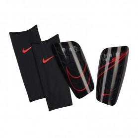 Futbola kāju aizsargi Nike Mercurial Lite
