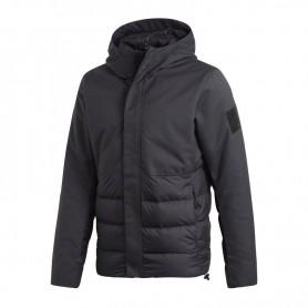 Jacket Adidas Climawarm