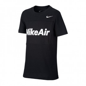 Children's T-shirt Nike Nsw Air