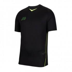 T-krekls Nike Dry Mercurial Strike