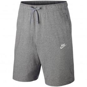 Shorts Nike Club Short JSY