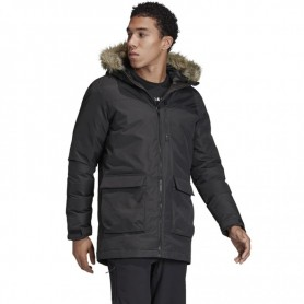 Jacket Adidas Xploric Parka