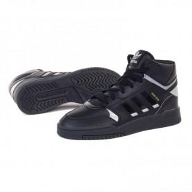 Vīriešu sporta apavi Adidas Drop Step