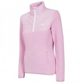 Women sports jacket 4F H4Z19 PLD005