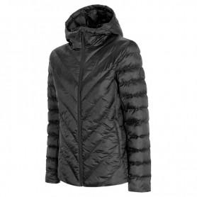 Women's jacket Outhorn HOZ19 KUDP603