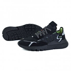 Men's sports shoes Adidas Nite Jogger