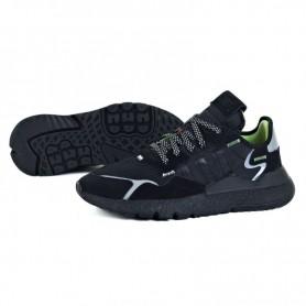 Vīriešu sporta apavi Adidas Nite Jogger