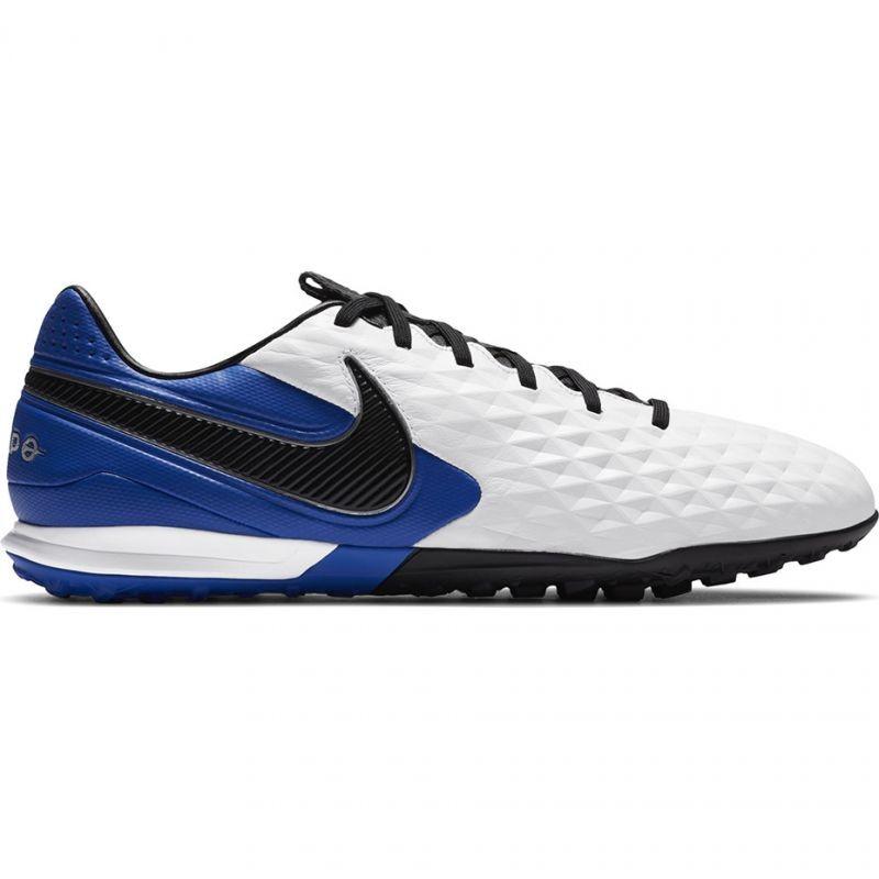 Football shoes Nike Tiempo Legend 8 Pro TF