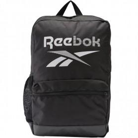 Backpack Reebok Training Essentials