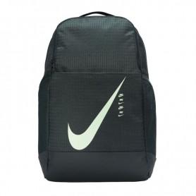 Backpack Nike Brasilia 9.0