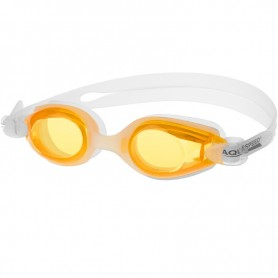 Swimming glasses AQUA-SPEED ARIADNA Junior