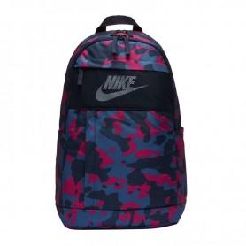 Backpack Nike Elemental Backpack 2.0